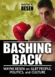 Bashing Back - Wayne R. Besen