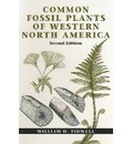 Common Fossil Plants of Western North America - W.D. Tidwell