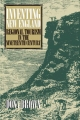 Inventing New England - Dona Brown