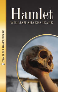 Hamlet Audio Package - William Shakespeare