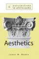 Philosophy and Aesthetics - James W. Manns