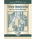 Cellular Manufacturing - Productivity Development Team