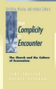 From Complicity to Encounter - Jane Collier; Rafael Esteban