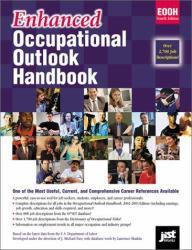 Enhanced Occupational Outlook Handbook - JIST Works Publishing Staff