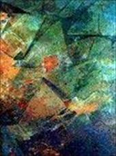 Abstracts in Watercolor - Schlemm, Betty Lou