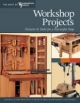 Workshop Projects -