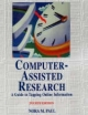 Computer Assisted Research - Nora M. Paul