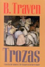 Trozas - B Traven