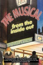 The Musical from the Inside Out - Stephen Citron