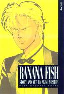 Banana Fish: Volume 5