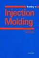Training in Injection Molding