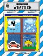 Weather-Thematic