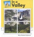 In the Valley - Mary Elizabeth Salzmann