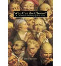 Who Cut The Cheese? - Jim Dawson