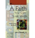 A Faith You Can Live with - John J. O'Donnell
