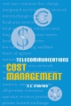 Telecommunications Cost Management - S.C Strother