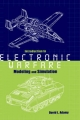 Introduction To Electronic Warfare Modeling And Simulation - David L Adamy