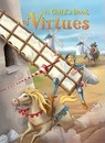 A Child's Book of Virtues - Kay McSpadden