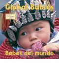 Global Babies/Bebes Del Mundo - The Global Fund for Children