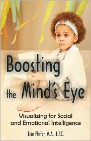 Boosting The Mind's Eye