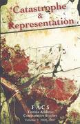 Serra, Ilaria;Schaller, Peggy: Facs - Florida Atlantic Comparative Studies