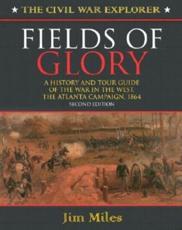 Fields of Glory - Jim Miles