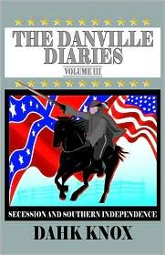 The Danville Diaries