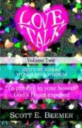 Love Talk, Volume 2