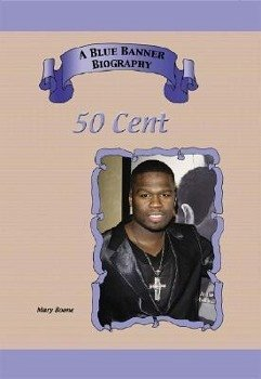 50 CENT - Boone, Mary