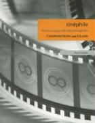 Compositions and Exams: French Languague and Culture Through Film