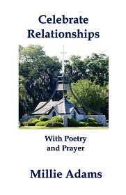 Celebrate Relationships with Poetry and Prayer