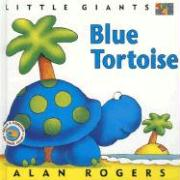 Blue Tortoise: Little Giants