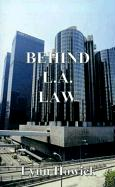 Behind L.A. Law