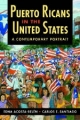 Puerto Ricans in the United States - Edna Acosta-Belen; Carlos E. Santiago