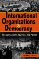 International Organizations and Democracy - Thomas D. Zweifel