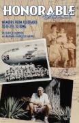 Honorable Heart: Memoirs from Colorado to B-29s to Iowa
