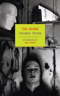 The Other - Dan Chaon, Thomas Tryon