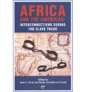 Africa and the Americas - Jose C. Curto