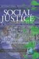 International Perspectives on Social Justice in Mathematics Education - Bharath Sriraman