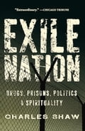 Exile Nation - Charles Shaw