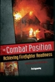 The Combat Position - Christopher Brennan