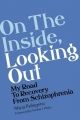 On the Outside, Looking in - Maria Pellegrino