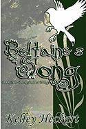Beltaine's Song
