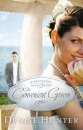 The Convenient Groom revised ed (Nantucket Love Stories) - Denise Hunter