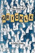 The Book of Grickle
