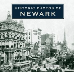 Historic Photos of Newark - Hazard, Sharon Hazard, Elizabeth