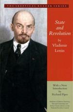 State and Revolution - Vladimir Lenin