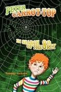 Peter Carrot-Top - In Search of the 8th Key