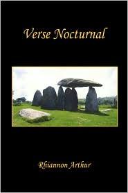 Verse Nocturnal