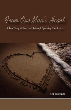 From One Man's Heart - Womack, Jim